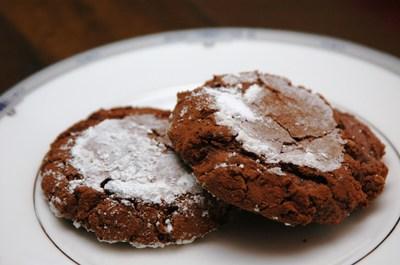 GlutenFreeChocolateCookies
